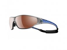 Slnečné okuliare obdĺžníkové - Adidas A190 00 6053 Tycane Pro S