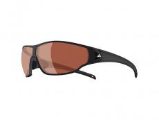 Slnečné okuliare obdĺžníkové - Adidas A191 00 6050 Tycane L