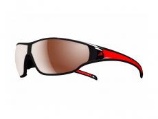 Slnečné okuliare Adidas - Adidas A191 00 6051 TYCANE L
