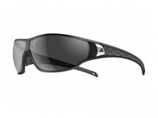 Slnečné okuliare obdĺžníkové - Adidas A191 00 6057 Tycane L