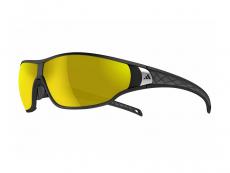 Slnečné okuliare Adidas - Adidas A191 00 6060 TYCANE L