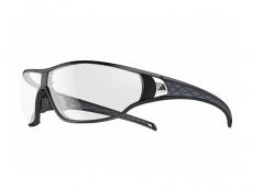 Slnečné okuliare obdĺžníkové - Adidas A191 00 6061 Tycane L