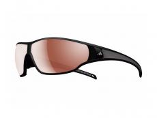 Slnečné okuliare obdĺžníkové - Adidas A192 00 6050 Tycane S
