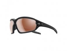 Slnečné okuliare obdĺžníkové - Adidas A193 00 6055 EVIL EYE EVO PRO L
