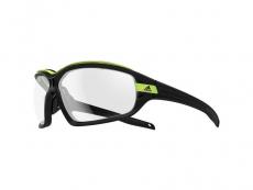 Slnečné okuliare obdĺžníkové - Adidas A193 00 6058 Evil Eye Evo Pro L