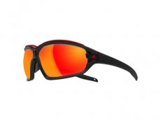 Slnečné okuliare obdĺžníkové - Adidas A194 00 6050 Evil Eye Evo Pro S