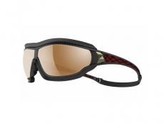 Slnečné okuliare obdĺžníkové - Adidas A196 00 6050 Tycane Pro Outdoor L
