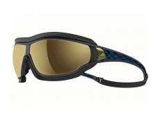 Slnečné okuliare obdĺžníkové - Adidas A196 00 6051 Tycane Pro Outdoor L