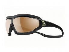 Slnečné okuliare obdĺžníkové - Adidas A196 00 6053 Tycane Pro Outdoor L
