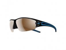 Slnečné okuliare Adidas - Adidas A402 00 6059 EVIL EYE HALFRIM L