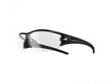 Slnečné okuliare obdĺžníkové - Adidas A402 00 6066 Evil Eye Halfrim L