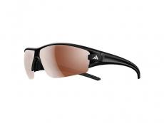 Slnečné okuliare obdĺžníkové - Adidas A403 00 6061 Evil Eye Halfrim S