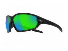 Slnečné okuliare obdĺžníkové - Adidas A418 00 6050 Evil Eye Evo L