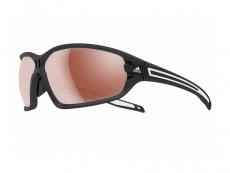 Slnečné okuliare obdĺžníkové - Adidas A418 00 6051 Evil Eye Evo L