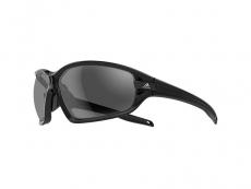 Slnečné okuliare - Adidas A419 00 6058 EVIL EYE EVO S
