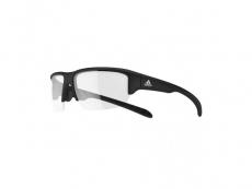 Slnečné okuliare obdĺžníkové - Adidas A421 00 6062 Kumacross Halfrim