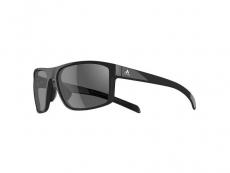 Slnečné okuliare Adidas - Adidas A423 00 6050 WHIPSTART