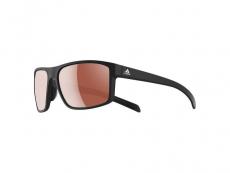Slnečné okuliare Adidas - Adidas A423 00 6051 WHIPSTART