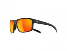 Slnečné okuliare Adidas - Adidas A423 00 6052 WHIPSTART