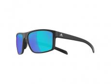 Slnečné okuliare Adidas - Adidas A423 00 6055 WHIPSTART