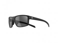 Slnečné okuliare štvorcové - Adidas A423 00 6059 Whipstart