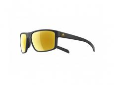 Slnečné okuliare štvorcové - Adidas A423 00 6071 Whipstart