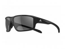 Slnečné okuliare - Adidas A424 00 6050 KUMACROSS 2.0