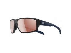 Slnečné okuliare Adidas - Adidas A424 00 6051 KUMACROSS 2.0