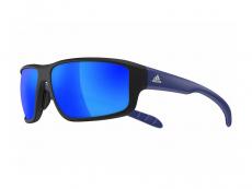 Slnečné okuliare - Adidas A424 00 6055 KUMACROSS 2.0