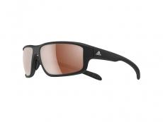 Slnečné okuliare obdĺžníkové - Adidas A424 00 6056 Kumacross 2.0