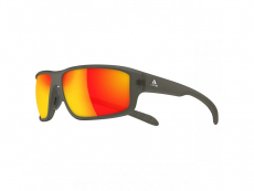 Športové okuliare Adidas - Adidas A424 00 6057 Kumacross 2.0
