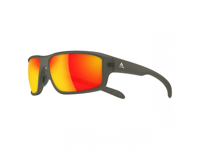 Slnečné okuliare Adidas A424 00 6057 Kumacross 2.0