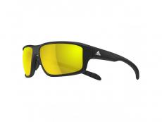 Slnečné okuliare - Adidas A424 00 6060 Kumacross 2.0