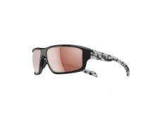 Športové slnečné okuliare - Adidas A424 00 6061 KUMACROSS 2.0