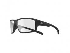 Slnečné okuliare - Adidas A424 00 6062 KUMACROSS 2.0