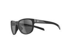 Slnečné okuliare Adidas - Adidas A425 00 6050 WILDCHARGE