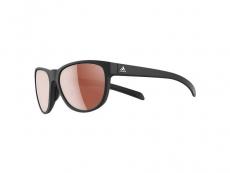 Slnečné okuliare - Adidas A425 00 6051 WILDCHARGE