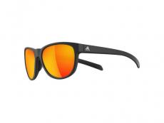 Slnečné okuliare štvorcové - Adidas A425 00 6052 Wildcharge