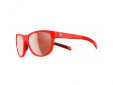 Slnečné okuliare Adidas - Adidas A425 00 6054 WILDCHARGE