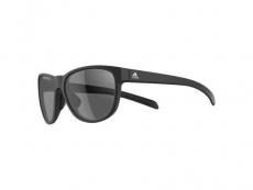 Slnečné okuliare štvorcové - Adidas A425 00 6059 Wildcharge