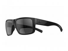 Slnečné okuliare - Adidas A426 00 6050 MATIC