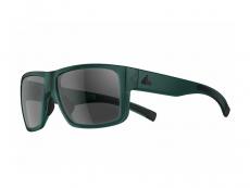 Slnečné okuliare - Adidas A426 00 6053 MATIC