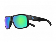 Slnečné okuliare - Adidas A426 00 6054 MATIC