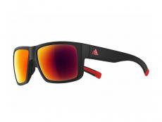 Slnečné okuliare - Adidas A426 00 6055 MATIC