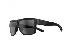 Športové okuliare Adidas - Adidas A427 00 6050 3Matic