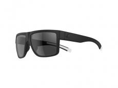 Športové okuliare Adidas - Adidas A427 00 6057 3Matic