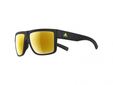 Športové slnečné okuliare - Adidas A427 00 6058 3MATIC