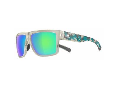 Slnečné okuliare Adidas A427 00 6061 3Matic