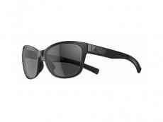 Športové okuliare Adidas - Adidas A428 00 6050 Excalate