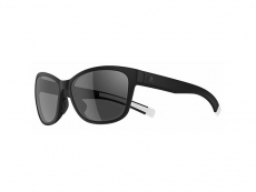 Športové slnečné okuliare - Adidas A428 00 6051 EXCALATE